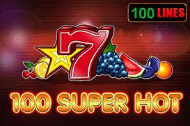 100 Super Hot